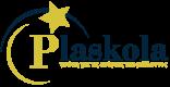 Plaskola Ltd